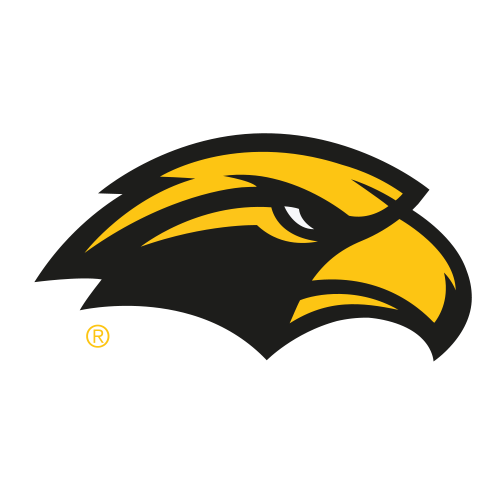 Southern Miss Golden Eagles vs. Rice Owls at M.M. Roberts Stadium